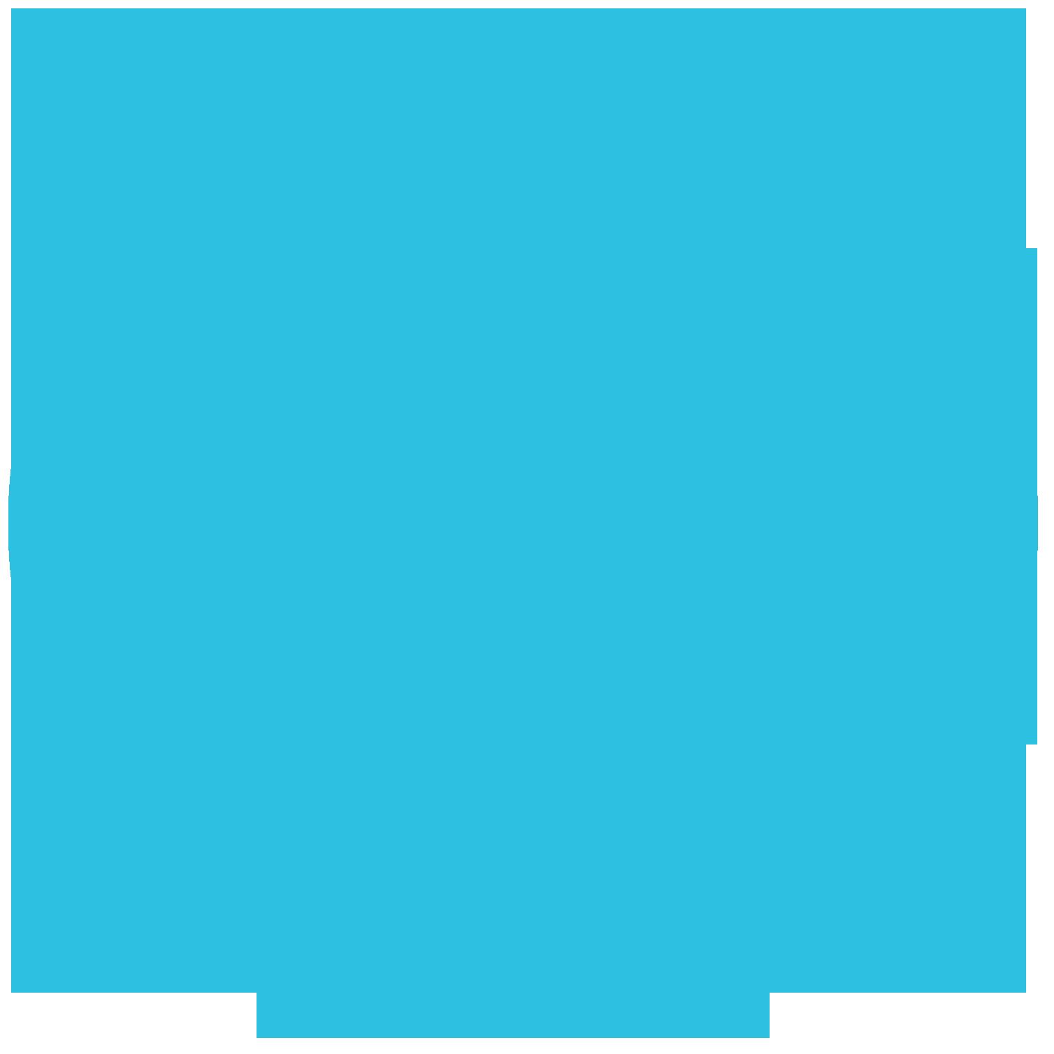 تلفن تماس